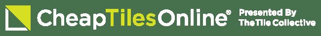Cheap Tiles Online logo