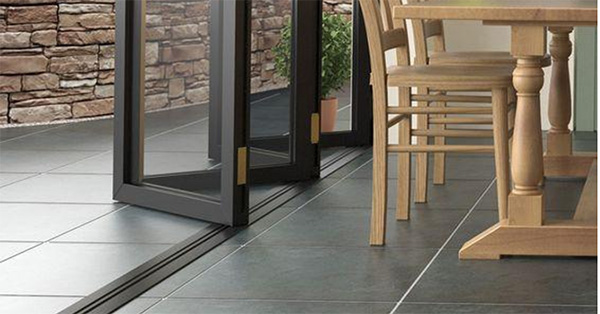 The Tile Collective Outdoor projects