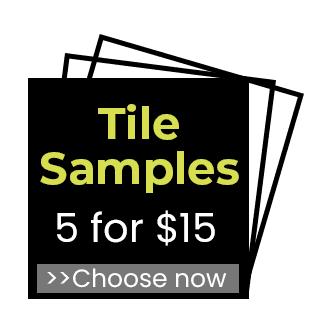 Buy 5 Samples For $15
